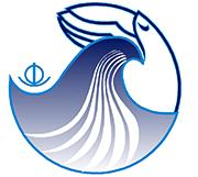 Tsunami Laboratory